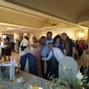 La boda de Juan García Díaz y Restaurante El Pinal 13