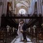 La boda de Angela y Fotocracia 14