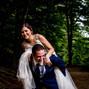 La boda de Marta y Sergio Arnés 24