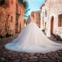 La boda de Tamara y Isaías Mena Photography 45