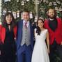 La boda de Luisa Fernanda Estrada y Música con Sue 7