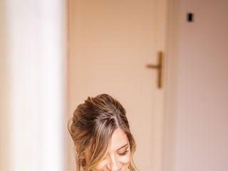 Eva Rueda 1