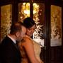 La boda de Silvanir Rodrigues Da Silva y Estudio Indiana 10