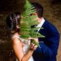 La boda de Marta y Sergio Arnés 25