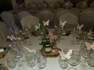 Hotel Restaurante Casa Lorenzo 1