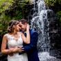 La boda de Marta y Sergio Arnés 26