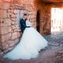 La boda de Tamara y Isaías Mena Photography 47