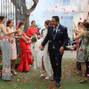 La boda de Jose Manuel Valle Roca y El Cortijo Hnos. Rico Benicarló 3