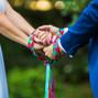 La boda de Patri Picazo y Booda Fotografía 70