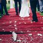 La boda de Blanca Almohalla Pérez y TrendconTrend 14