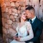 La boda de Tamara y Isaías Mena Photography 48