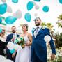 La boda de Patri Picazo y Booda Fotografía 71