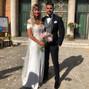 La boda de Jennifer Burgos y Pujol Vilà 9