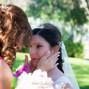 La boda de Rocío Domingo y Victor Sarabia Grau Photography 8