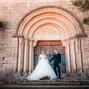 La boda de Tamara y Isaías Mena Photography 50