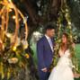 La boda de Blanca Boj Cano y Finca Paloverde 6