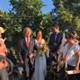 La boda de Pili y Masía El Folló 20