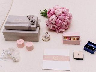 Weddings With Love 4