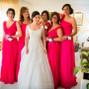 La boda de Rocío Domingo y Victor Sarabia Grau Photography 9