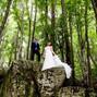 La boda de Marta y Sergio Arnés 30