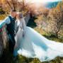 La boda de Tamara y Isaías Mena Photography 51