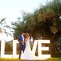 La boda de Blanca Boj Cano y Finca Paloverde 7