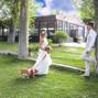 La boda de Sara Fresco y Toni Marin Photography 16