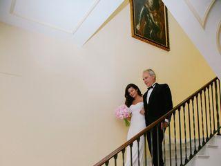Weddings With Love 5