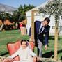 La boda de Ana Maria González y Hacienda las Fuentes 20