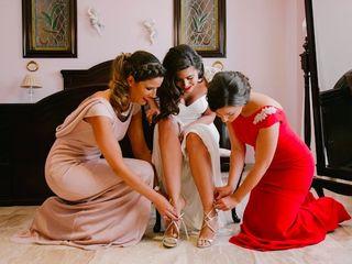 Weddings With Love 6