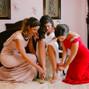 La boda de Inma y Weddings With Love 4