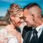 La boda de Tamara y Isaías Mena Photography 52
