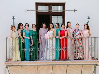 Weddings With Love 7