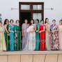 La boda de Inma y Weddings With Love 5