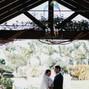 La boda de Ana Maria González y Hacienda las Fuentes 21