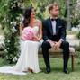 La boda de Inma y Weddings With Love 6