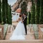 La boda de Arianne Bastante Tévar y Jardí Botànic Marimurtra 10
