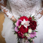 La boda de Fidel Luis Pérez Jara y Patricia Xifré Solana y Pink Flower & Co 10