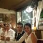 La boda de Pili y Masía El Folló 23
