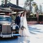 La boda de Ana Maria González y Hacienda las Fuentes 22