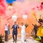 La boda de Maria y Booda Fotografía 66