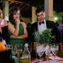 La boda de Inma y Weddings With Love 8