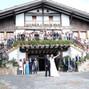 La boda de Agurtzane Ortiz De Eribe y Javi Sahagún 6