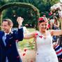 La boda de Marta y Sergio Arnés 33