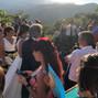 La boda de Pili y Masía El Folló 24