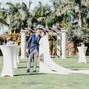 La boda de Ana Maria González y Hacienda las Fuentes 23