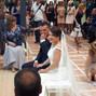 La boda de Alicia y Huerto de Santa Maria 10
