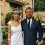 La boda de Lidia Ruiz Partida y El Rincón de Ibiza 6