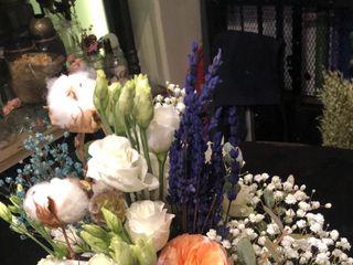 Salón des Fleurs 3