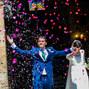 La boda de Maria y Booda Fotografía 67